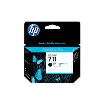 HP Ink No.711 Must HC (CZ133A)