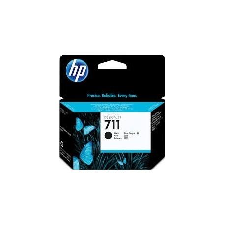 HP Ink No.711 Must HC (CZ133A)