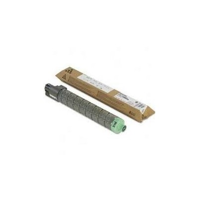 Ricoh tooner MP C5501 Must (842052) (Alt: 841583, 841456)