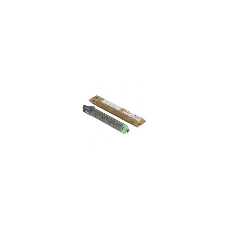Ricoh tooner MP C5501 Must (842052) (Alt: 841583, 841456)