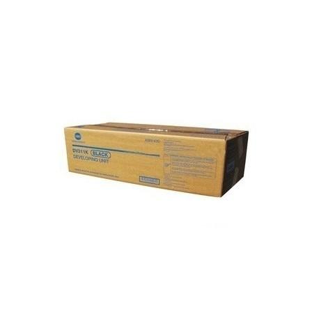 KonMin Dev Unit DV-311 Must 600k (A0XV03D) (DV311K)