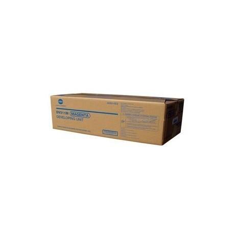 KonMin Dev Unit DV-311 Roosa 120k (A0XV0ED) (DV311M)
