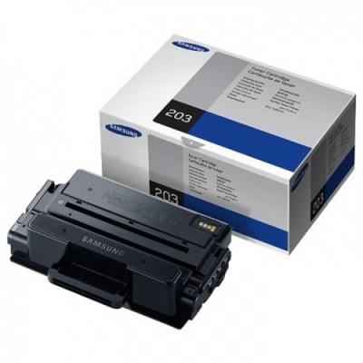Samsung kassett MLT-D203S/ELS (SU907A)