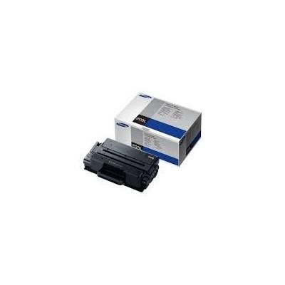 Samsung kassett Must HC MLT-D203L/ELS (SU897A)