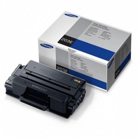 Samsung kassett Must extra HC MLT-D203E/ELS (SU885A)