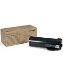 Xerox Cartrdige DMO 3610 Must HC (106R02723)