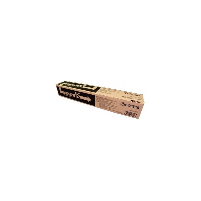 Kyocera tooner TK-8315 Must (1T02MV0NL0)