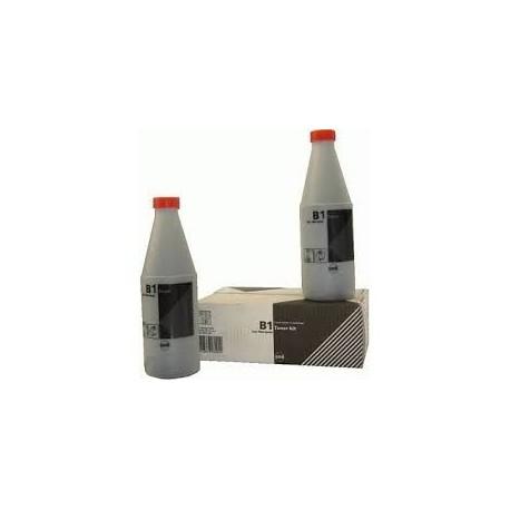 Océ tooner 7050 Type B1 (7050) (25001867) (7495B001)