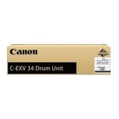 Canon Trummel C-EXV 34 Must (3786B003)