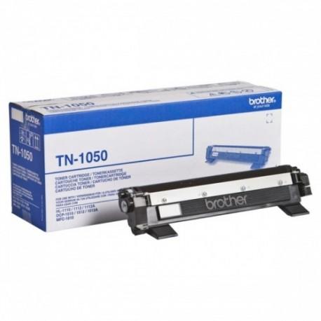 Brother kassett TN-1050 (TN1050)