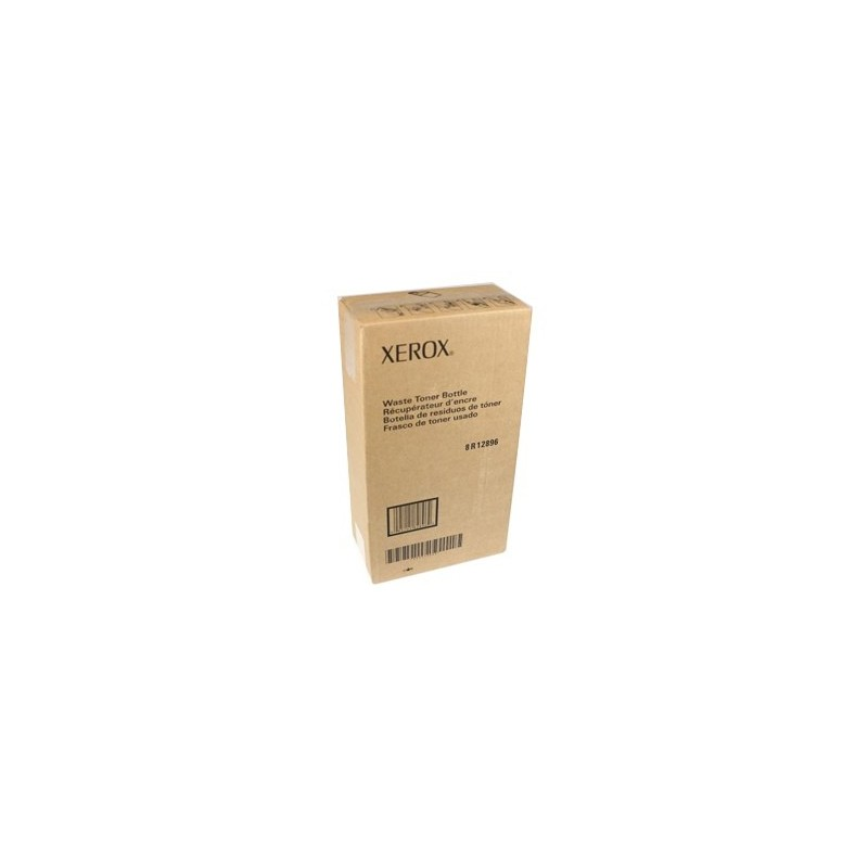 Xerox 008R12896