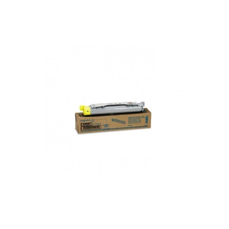Minolta MC3100/ 3300