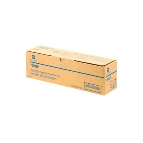 Konica-Minolta tooner TNP-41 (A6WT00H) B grade
