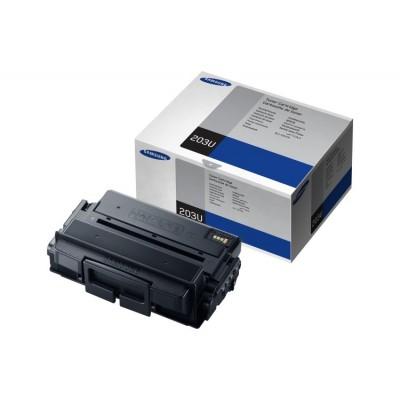 Samsung kassett Must Ultra HC MLT-D203U/ELS (SU916A)
