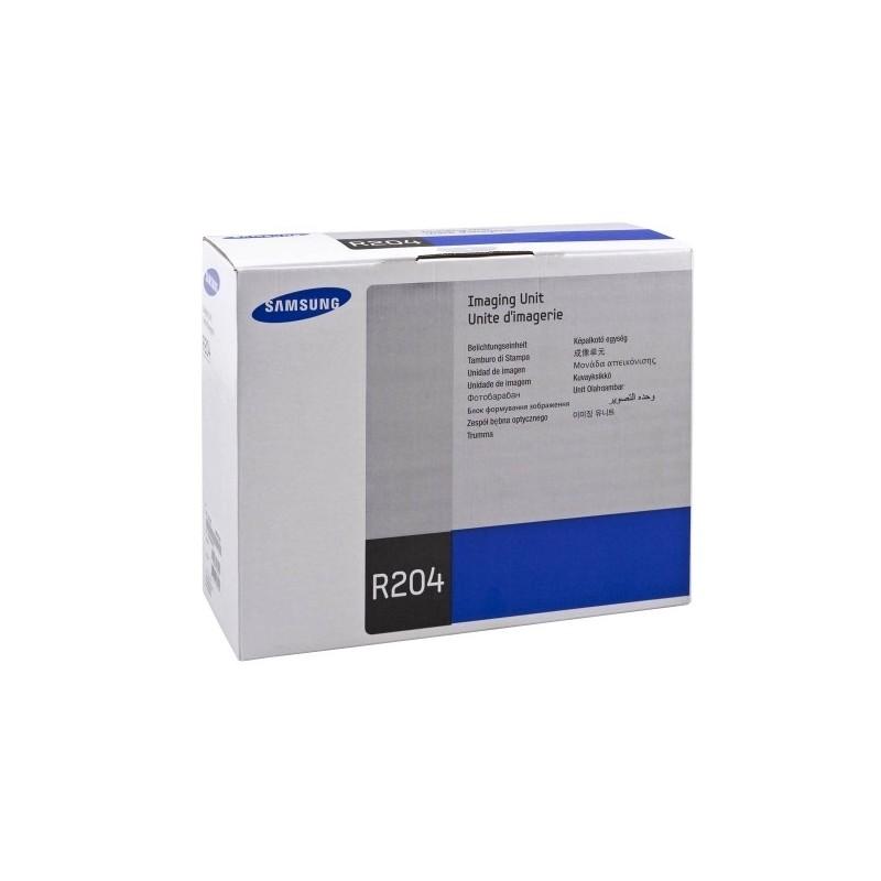 Samsung Trummel MLT-R204/SEE (SV140A)