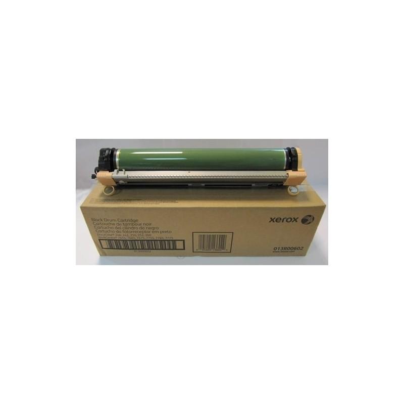 Xerox Trummel DC240 Must (013R00602)