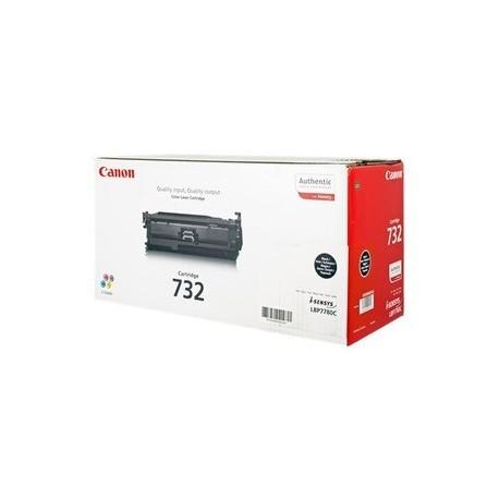 Canon kassett 732 Must (6263B002)