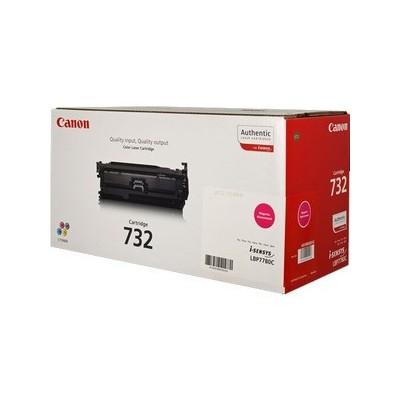 Canon kassett 732 Roosa (6261B002)