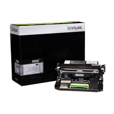 Lexmark Imaging Unit Must 100k (52D0Z00) Return