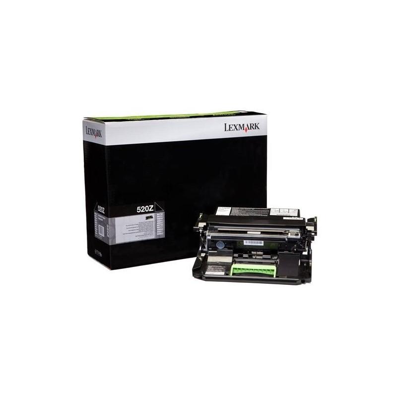 Lexmark Imaging Unit Must 100k (52D0Z00) Return