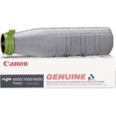 Canon NP 6000