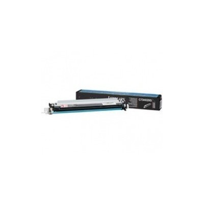 Lexmark Photoconductor (C734X20G)