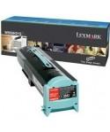 Lexmark kassett (W850H21G) Must