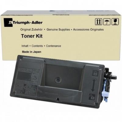 Triumph Adler tooner Kit P4530DN 15,5k/ Utax tooner P 4530D (4434510015/ 4434510010)
