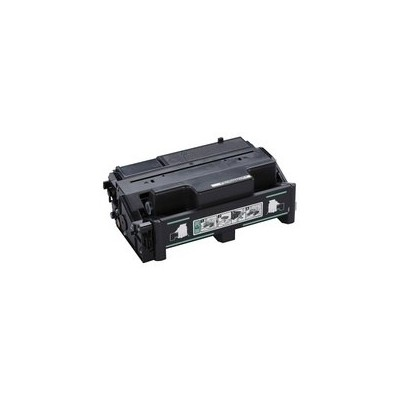 Ricoh kassett Type SP 5200 (821229) (406685)