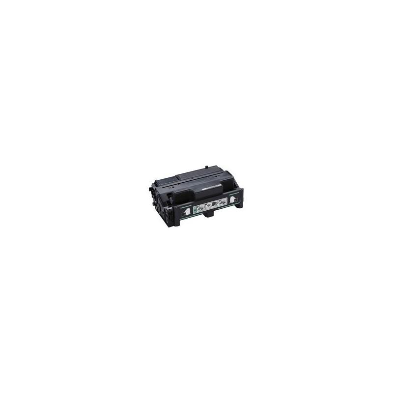 Ricoh kassett Type SP 5200 (821229) (406685)