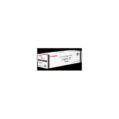 Canon tooner C-EXV 47 Must (8516B002)