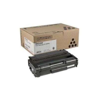 Ricoh kassett Type SP 3500 XE (407646) (406990)