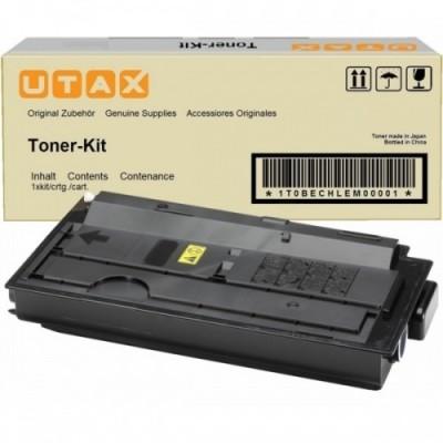Triumph Adler Copy Kit CK-7510/ Utax tooner CK7510 (623010015/ 623010010)
