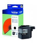 Brother Ink LC 129XL Must 2,4k (LC129XLBK)