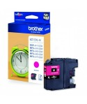 Brother Ink LC 125XL Roosa (LC125XLM)