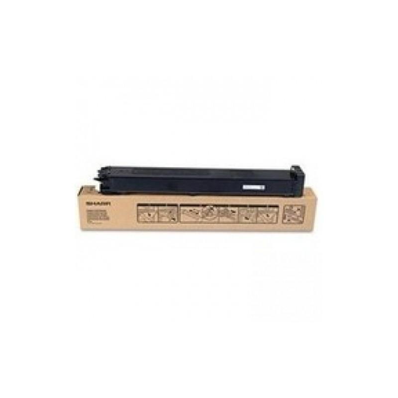 Sharp tooner Must (MX561GT)