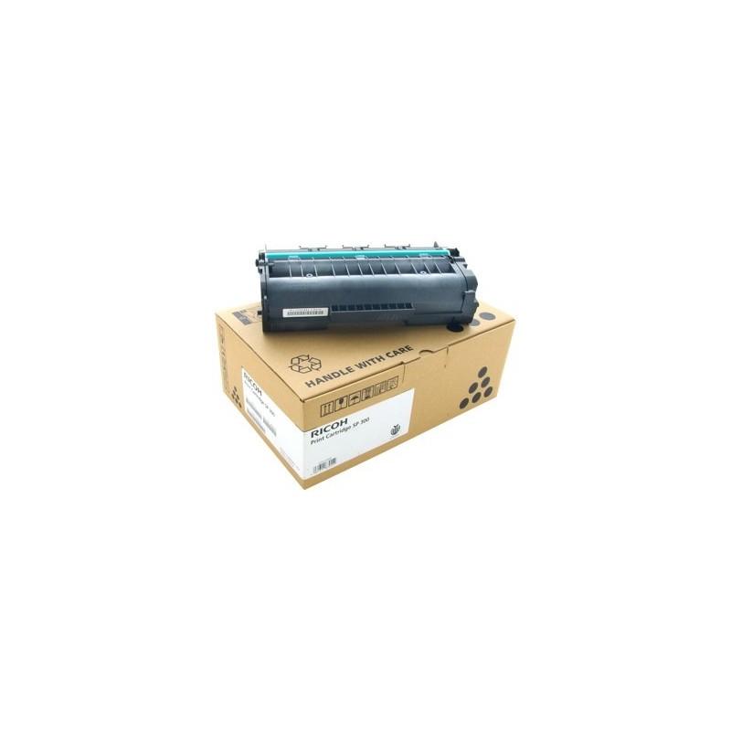Ricoh kassett Type SP 300 (406956)