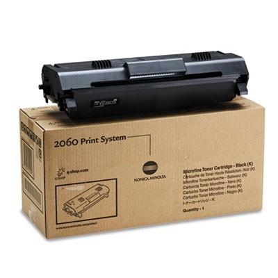 Minolta QMS 2060