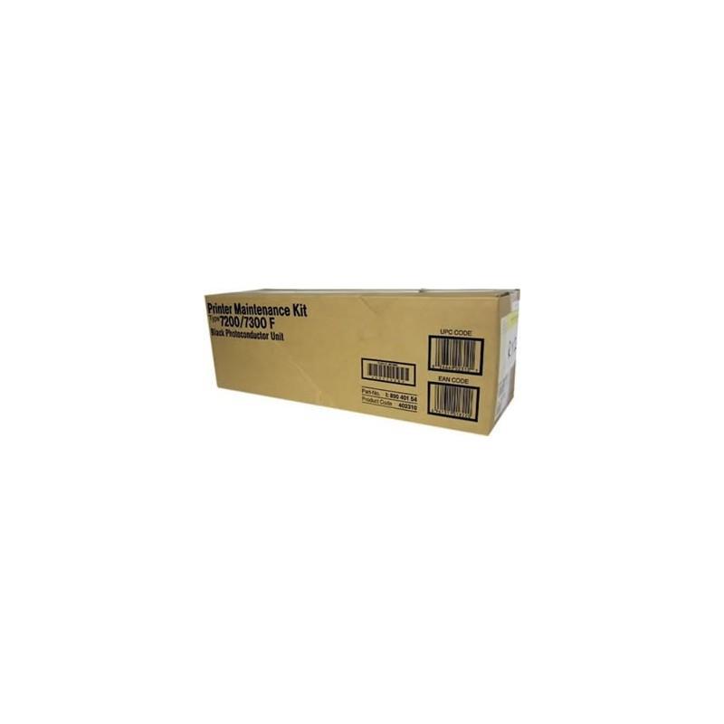 Ricoh Trummel Type CL 7200F Must (402310X) (402310)