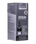 Epson Ink Pigment Must Bottle (C13T77414A)