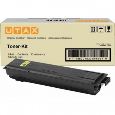 Triumph Adler Copy Kit CK-4510/ Utax tooner CK4510 (611811015/ 611811010)