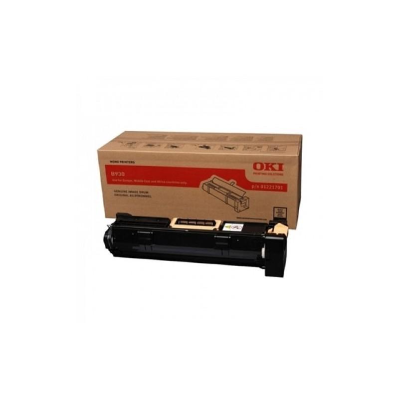 Oki Trummel B 930 60K (01221701)