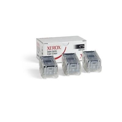 Xerox Staples Refills (008R12941)