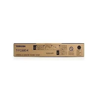 Toshiba tooner T-FC30EK Must (6AJ00000093)