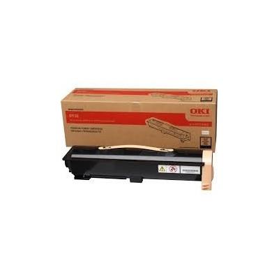Oki tooner B 930 30K (01221601)