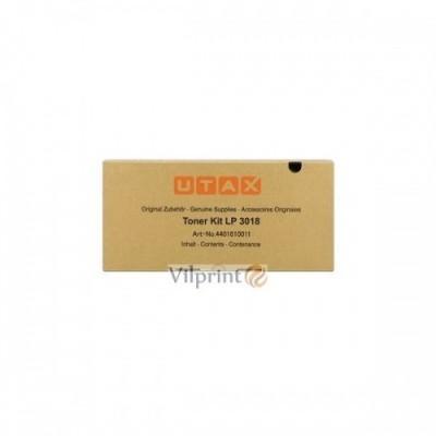 Utax tooner LP 3018 15k (4401810011)