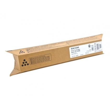 Ricoh tooner Type SP C430E Must (821279) (821204) (821094) (821074)