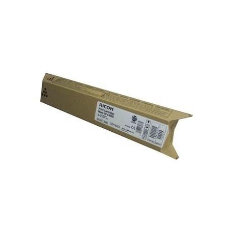 Ricoh tooner Type SP C430E Sinine (821280) (821207) (821097)