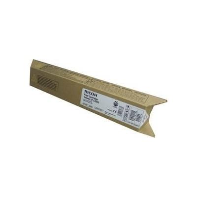 Ricoh tooner Type SP C430E Kollane (821282) (821205) (821075) (821095) (821282)