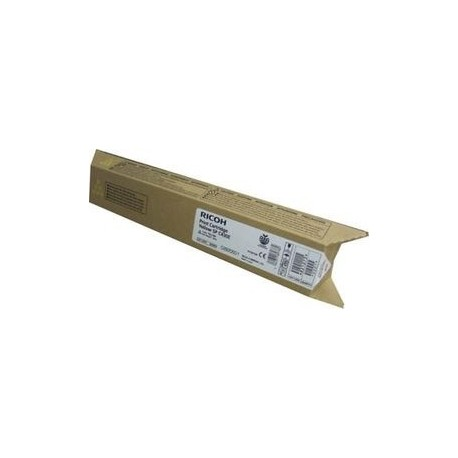 Ricoh tooner Type SP C430E Kollane (821282) (821205) (821075) (821095)